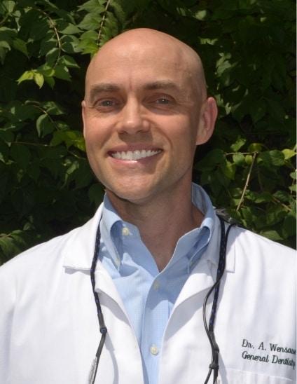Dr-Anton-Wensauer