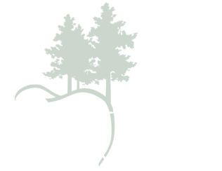 Forestville-Dental-logo-footer